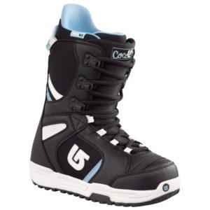 burton-coco-womens-snowboard-boots-cheap-girls-snowboard-boots