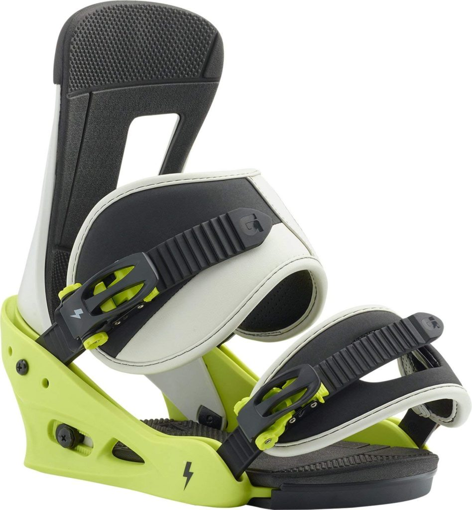 burton-freestyle-snowboard-bindings-cheap-strap-in-snowboard-bindings