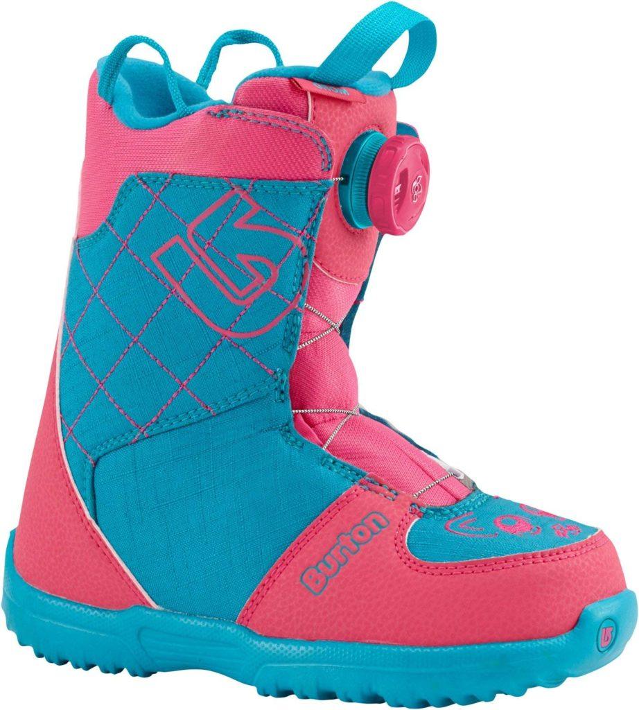 burton-grom-boa-snowboard-boots-cheap-girls-snowboard-boots