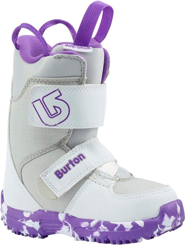 burton-mini-grom-snowboard-boots-cheap-girls-snowboard-boots
