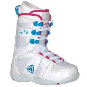 firefly-c32-girls-snowboard-boots-cheap-girls-snowboard-boots