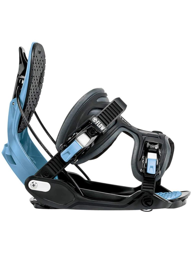 flow-alpha-mtn-2018-snowboard-bindings-cheap-rear-entry-snowboard-bindings