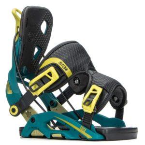 flow-fuse-snowboard-bindings-cheap-strap-rear-entry-snowboard-bindings