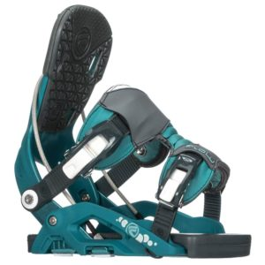 flow-juno-womens-snowboard-bindings-cheap-rear-entry-snowboard-bindings