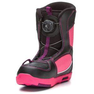k2-girls-lil-kat-snowboard-boot-cheap-girls-snowboard-boots