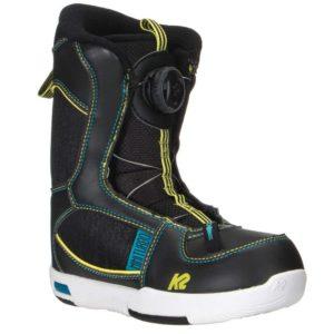 k2-youth-mini-turbo-snowboard-boots-cheap-girls-snowboard-boots