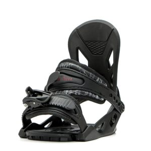 m3-helix-jr-snowboard-bindings-cheap-strap-in-snowboard-bindings
