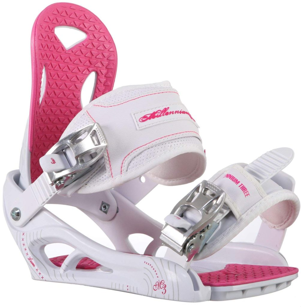 m3-luna-snowboard-bindings-for-women-cheap-strap-in-snowboard-bindings