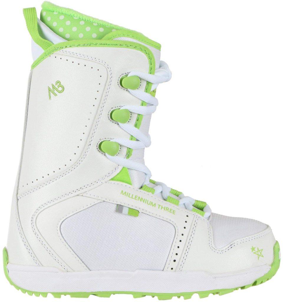 m3-venus-snowboard-boots-cheap-girls-snowboard-boots