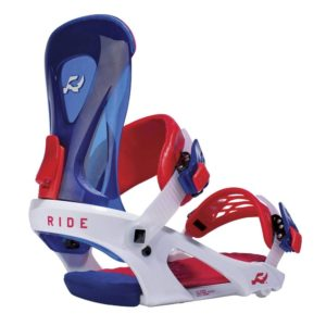 ride-mens-kx-snowboard-bindings-cheap-strap-in-snowboard-bindings