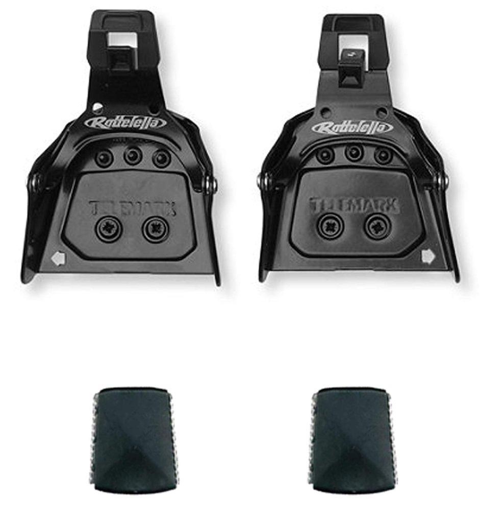 rottefella-super-telemark-3-pin-75mm-back-ski-bindings-cheap-telemark-bindings
