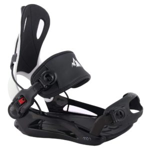 system-mtn-mens-rear-entry-step-in-snowboard-bindings-cheap-rear-entry-snowboard-bindings