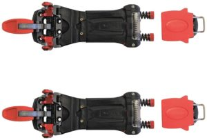 the-m-equipment-meidjo-2-1-ski-binding-cheap-telemark-bindings