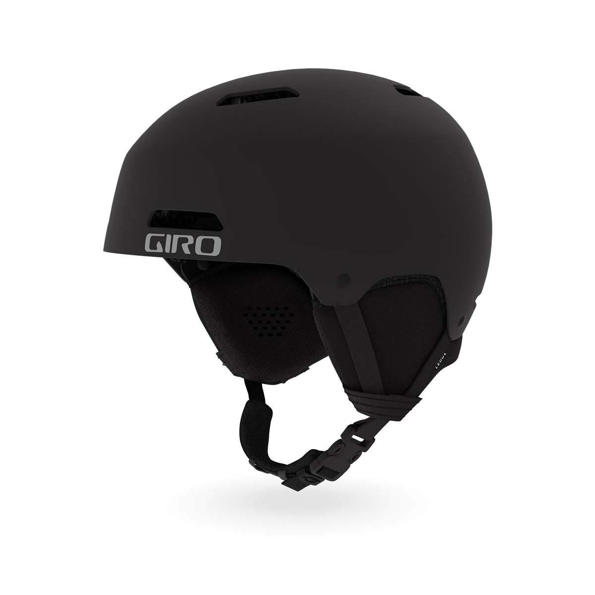 Giro Ledge Cheap Men's Ski Helmets