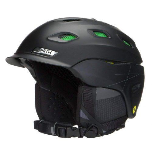 Smith Optics Vantage Mips Cheap Men's Ski Helmets