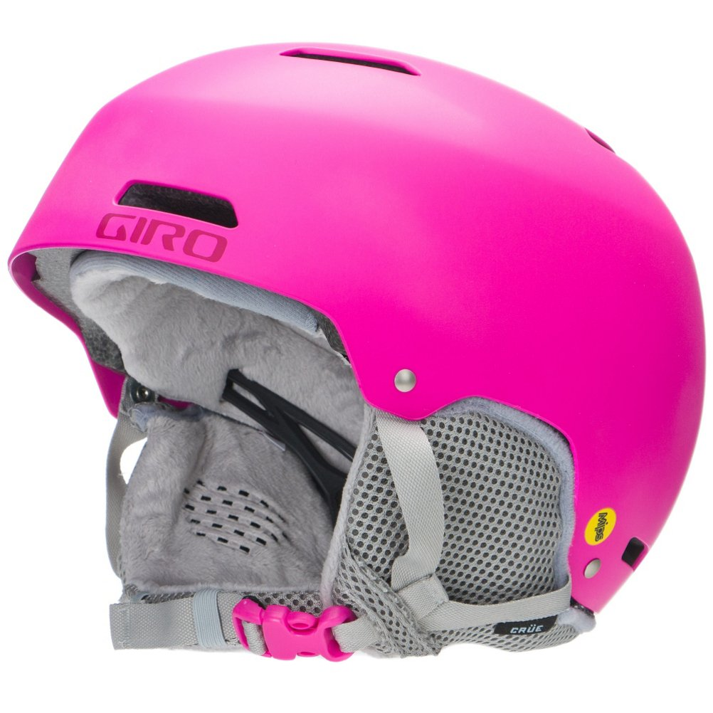 Giro Kids' Cheap Girls Ski Helmets