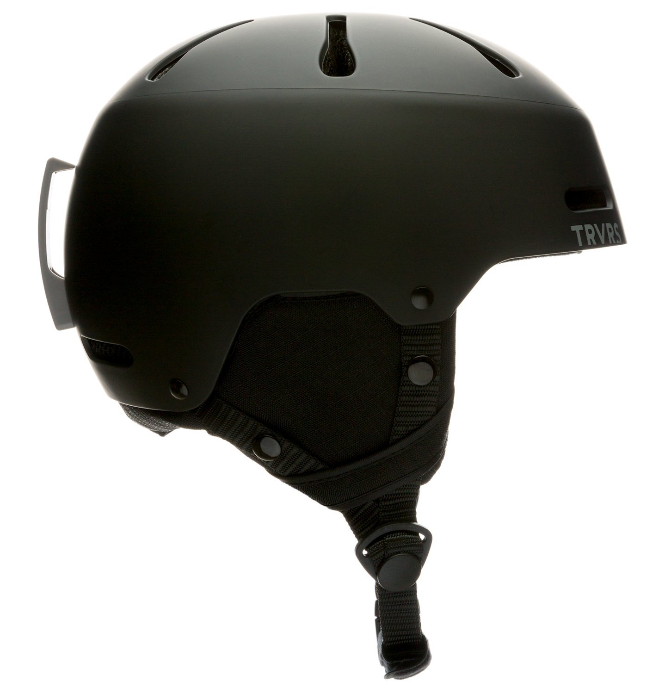 Retrospec's Traverse H3 Youth Cheap Boys Ski Helmets