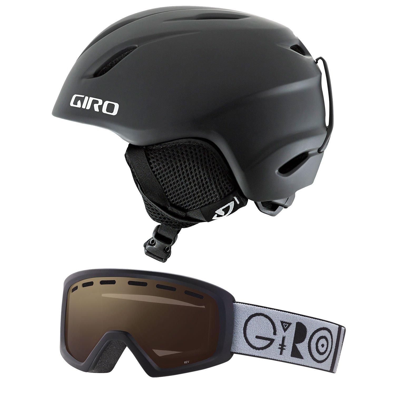 Giro Kids' Cheap Boys Ski Helmets