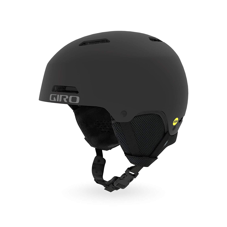 Giro Crue MIPS Kids' Snow Cheap Boys Ski Helmets