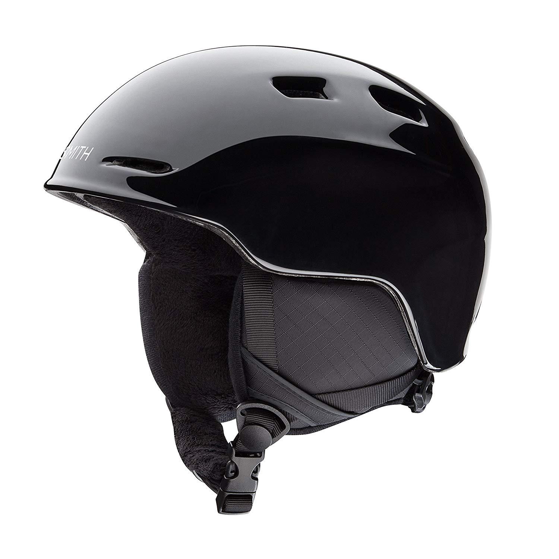 Smith Optics' Zoom Junior Cheap Boys Ski Helmets