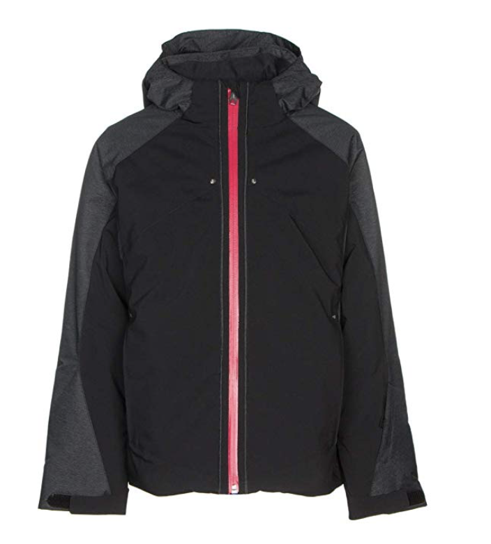 Girl's Tresh Ski Jacket from Spyder - Under $100