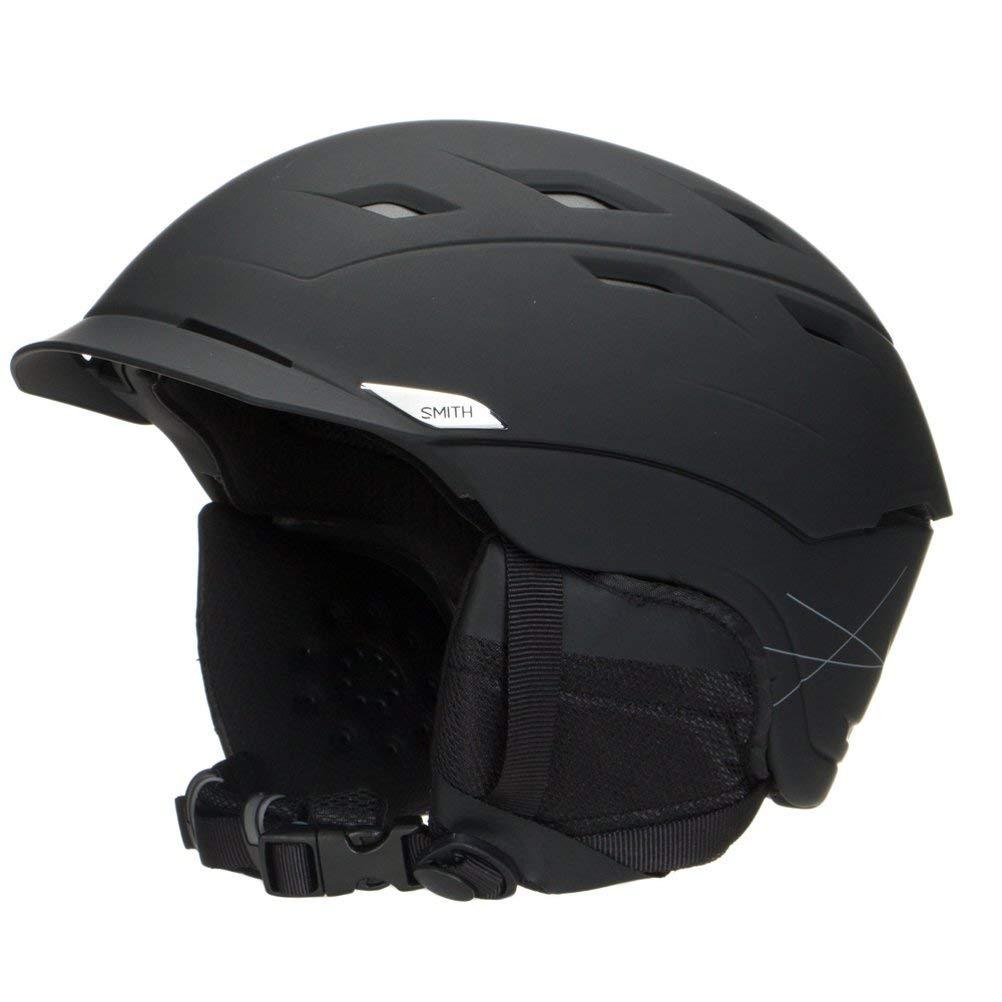 Smith Optics Variance - Best Cheap Men's Snowboard Helmets