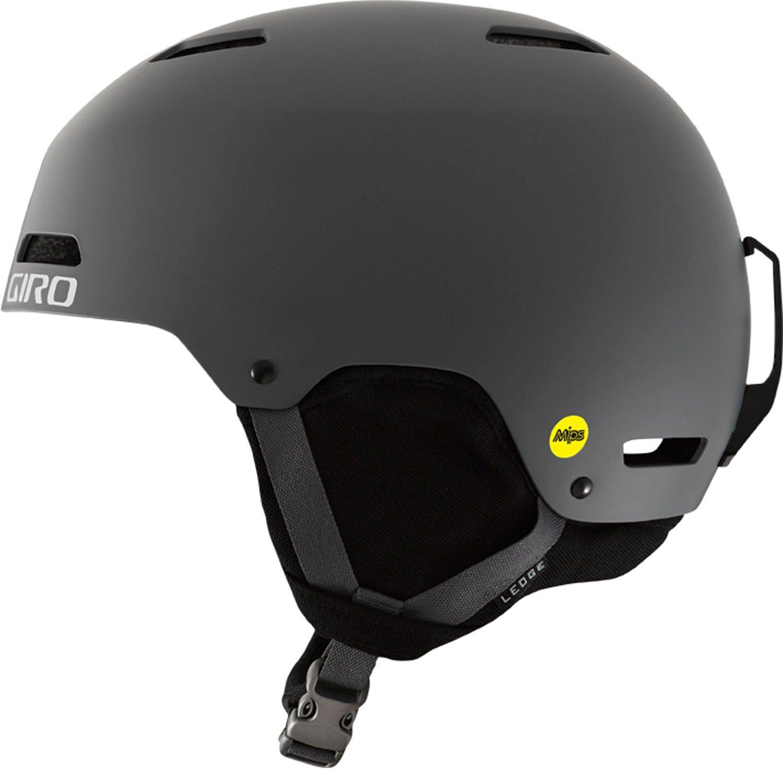 Giro Ledge MIPS - Best Cheap Men's Snowboard Helmets