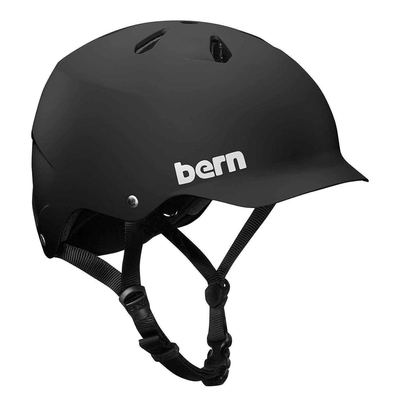 Bern Best Cheap Men's Snowboard Helmets