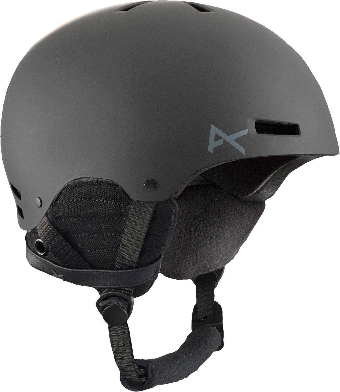 Anon Best Cheap Men's Snowboard Helmets