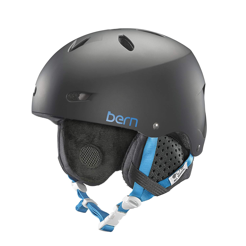 Bern Brighton - Best Cheap Men's Snowboard Helmets