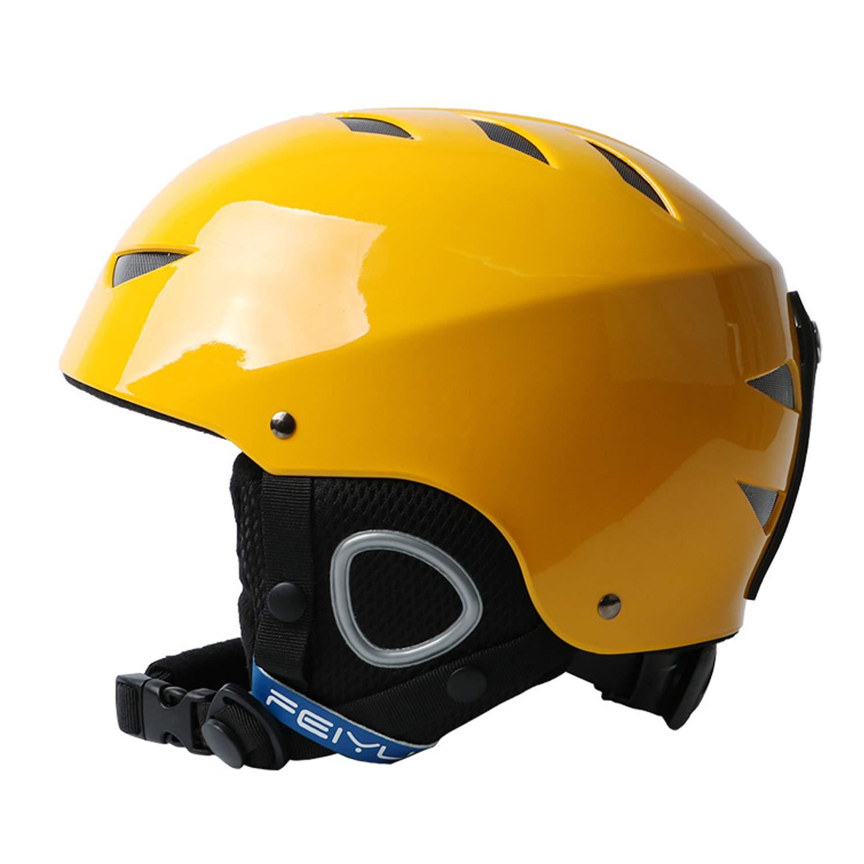 UnistrengthBoys Snowboard Sports Helmet