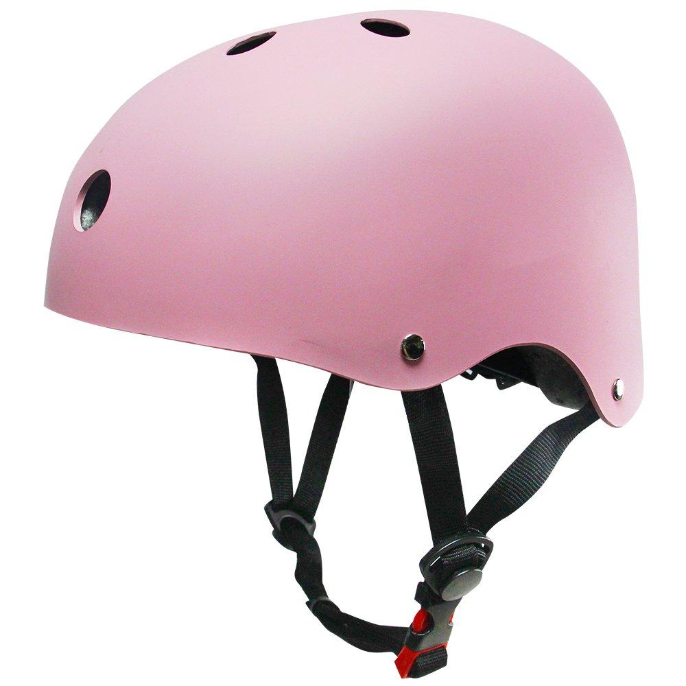 Kuyou Girls Snowboard Helmet