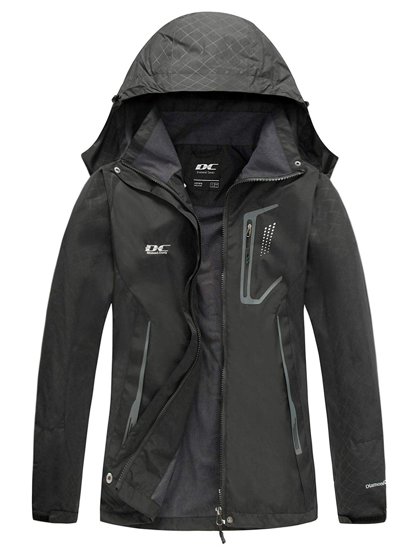 Diamond Candy Women's Snowboard Jacket Under $150