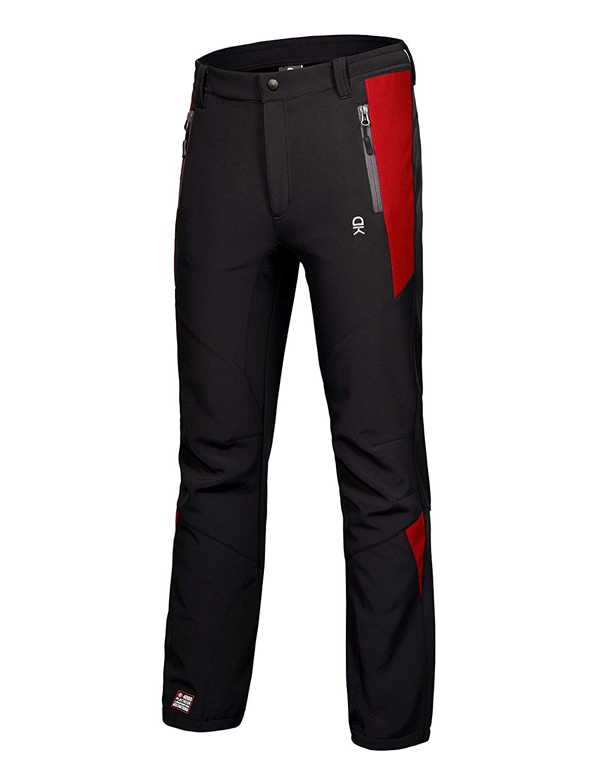 Little Donkey Andy Women's Snowboarding Ski Pants Under $150