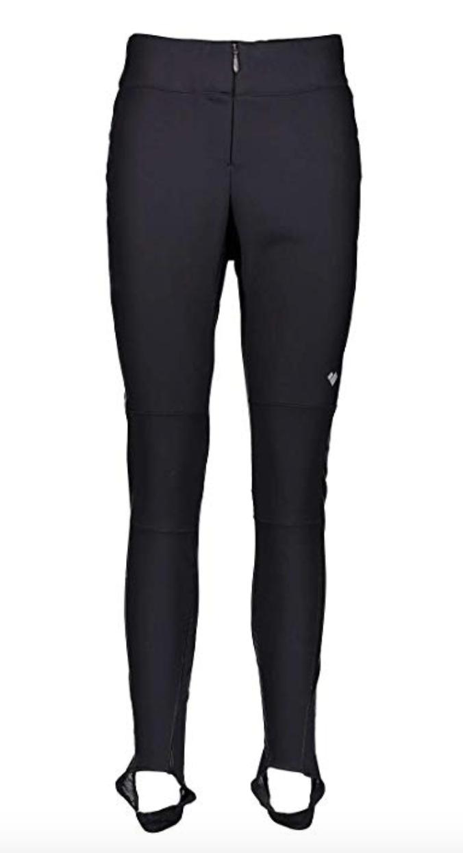 Obermeyer Womens Jinks ITB Ski Pants Under $150
