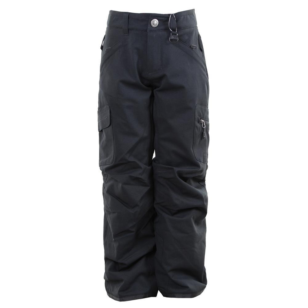 Boulder Gear Ravish Cheap Girls Ski Pants Under ($100)