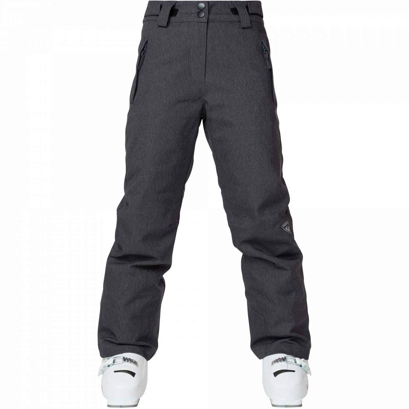 Rossignol Cheap Girls Ski Pants Under ($100)