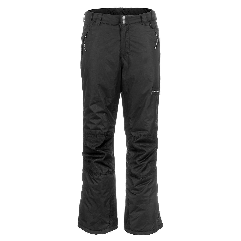 Lucky Bums Cheap Girls Ski Pants Under ($100)