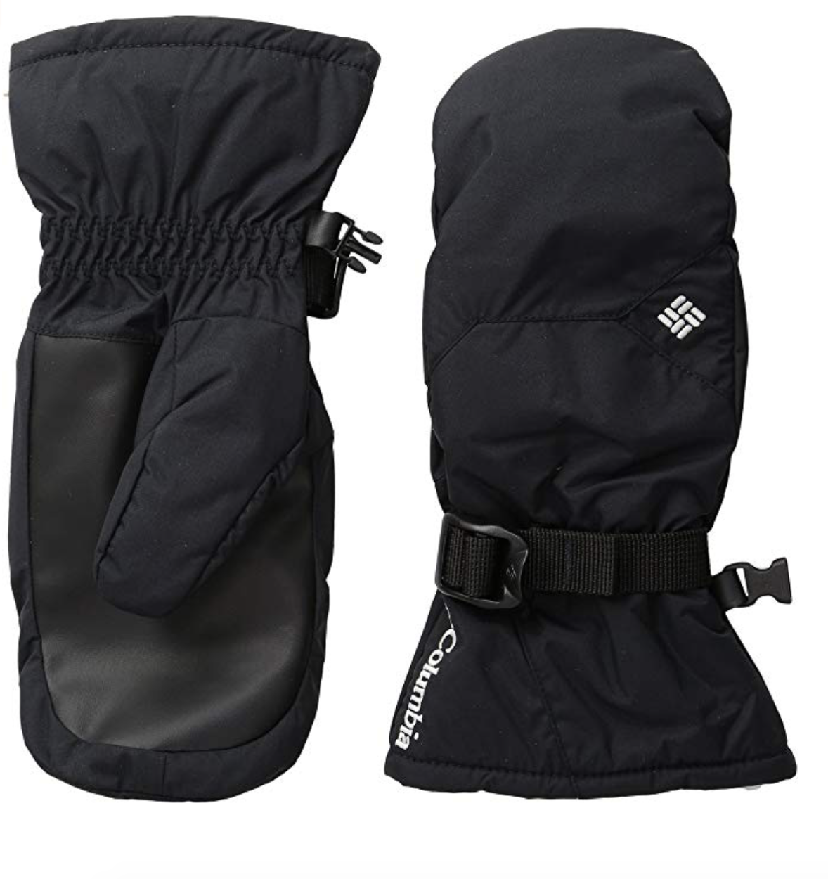 Columbia Whirlibird Youth Ski Mittens