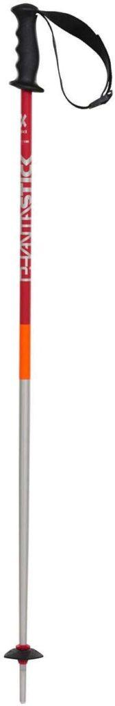 Volkl Phantastick Junior/Kids Ski Poles