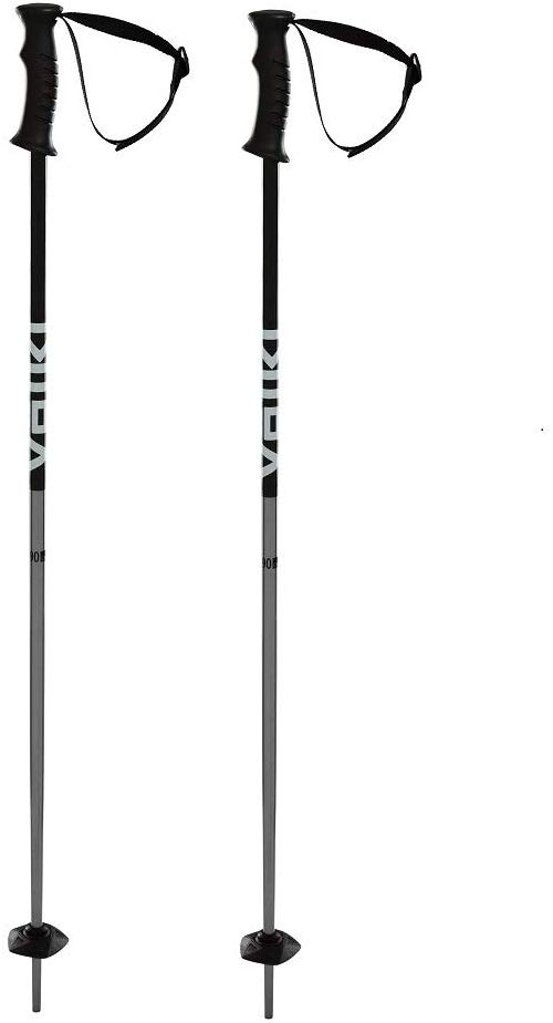 Volkl 2020 Speedstick Junior/Kids Ski Poles