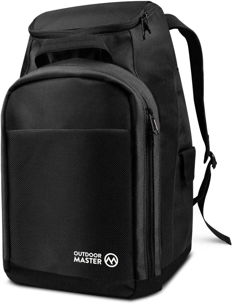 OutdoorMaster Ski Boot Bag