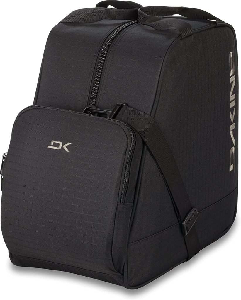 Dakine Ski Boot Bag