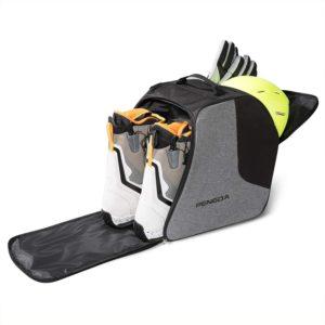 Best Cheap Boot Bags for Snowboard Boots - PENGDA Ski Boot Shoulder Bag