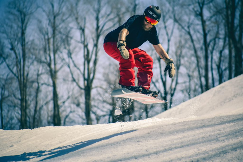 Best Cheap Boot Bags for Snowboard Boots